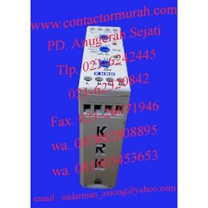 krk 10A tipe SZR-M1 timer