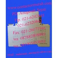 Distributor kwh meter Thera tipe TEM021-D05F3 3