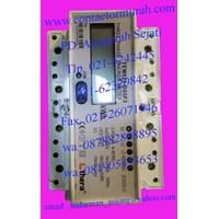 thera TEM021-D05F3 kwh meter 1