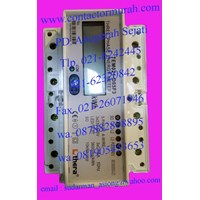 kwh meter 5A Thera TEM021-D05F3 1