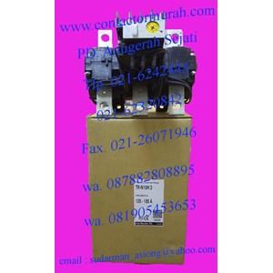 overload 125A fuji TR-N10H/3