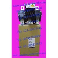 Jual overload 125A tipe TR-N10H/3 fuji 2