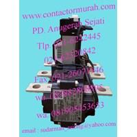 overload fuji TR-N10H/3 125A 1