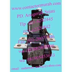 overload fuji TR-N10H/3 125A