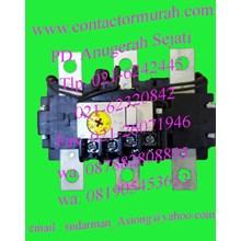fuji TR-N10H/3 overload 125A