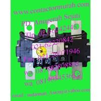 Jual fuji overload 125A TR-N10H/3 2