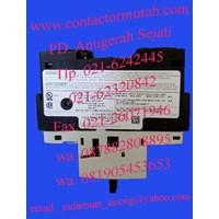 siemens mccb tipe 3RV1021-1JA10 1