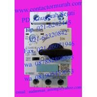 Jual siemens mccb 130A 3RV1021-1JA10  2