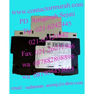 siemens 130A mccb 3RV1021-1JA10