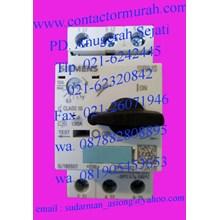 mccb 130A siemens 3RV1021-1JA10 mccb