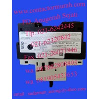 mccb siemens 130A tipe 3RV1021-1JA10 mccb 1