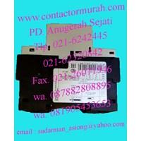 Distributor mccb 130A tipe 3RV1021-1JA10 130A mccb 3