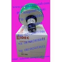 pilot lamp tipe HW1P-504G idec 24V 1