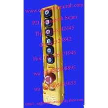 hoist switch HY-1026