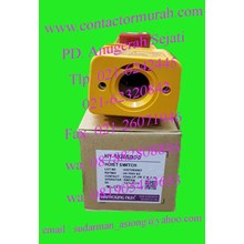 hanyoung tipe HY-1026 6A hoist switch