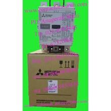 kontaktor S-N-220 mitsubishi 250A