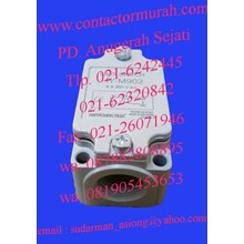 hanyoung 6A tipe HY-M902 limit switch 6A