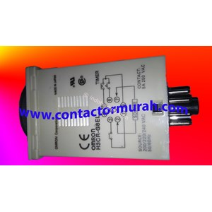 Sell h3cr g8el omron timer from indonesia by pd anugerah sejati h3cr g8el omron timer publicscrutiny Image collections
