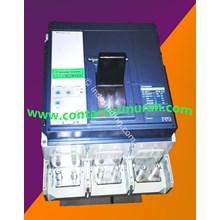 Nsx1250n Mccb