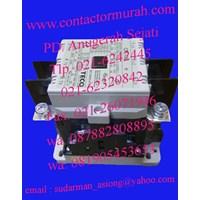 Jual teco 130A tipe CN-100 kontaktor 130A 2