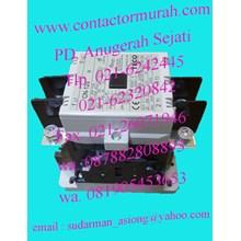 teco kontaktor tipe CN-125
