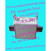 Distributor fuse siba 160A NH 00 3
