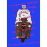 Distributor fuse 160A NH 00 siba 3