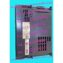 fuji inverter 13A tipe FRN0022E2S-4GB fuji