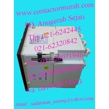 crompton E244313GQP**C7 5A kVAr 5A