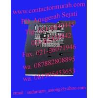 Jual eaton kontaktor DILM32-01 32A 2