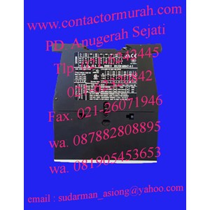 eaton tipe DILM32-01 32A kontaktor