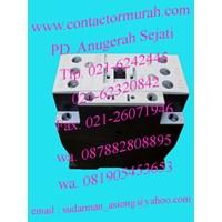 eaton 32A tipe DILM32-01 kontaktor 1