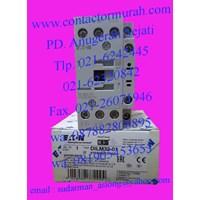 Distributor eaton 32A tipe DILM32-01 kontaktor 3
