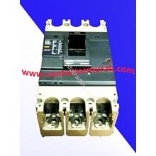 Schneider Mccb Ezc400n