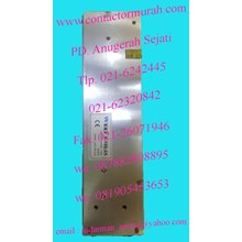 power supply 21A