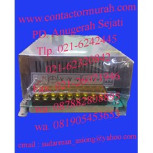 welt power supply 21A S-500-24