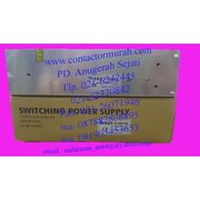 welt power supply 21A tipe S-500-24