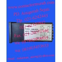 ewig 220V temperatur kontrol tipe E508-G210 220V