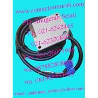 Jual hanyoung 24VDC photo sensor PE-R05D 24VDC 2