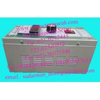 speed control teco JVTMBS-R400JK001 5200s 1