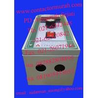 Distributor speed control teco JVTMBS-R400JK001 5200s 3