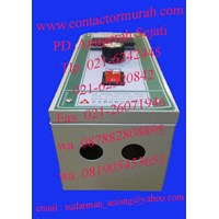 speed control JVTMBS-R400JK001 5200s teco 1