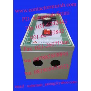 teco JVTMBS-R400JK001 speed control