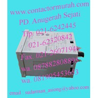 Jual omron 3A timer tipe H3CA-8H 3A 2