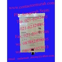 Distributor omron 3A timer tipe H3CA-8H 3A 3
