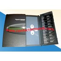 Power Factor Regulator 1