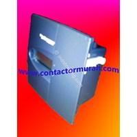 Distributor Power Factor Regulator 3