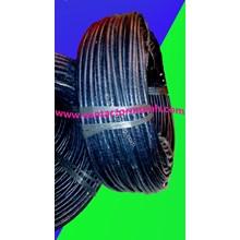 Kabel Metal Nyf Gby 4 X 6