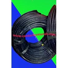 Kabel Gby Metal 4 X 6 Nyf