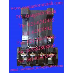 kontaktor panasonic tipe FC20N 3A